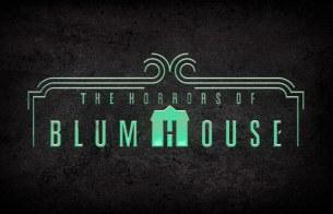 iphh_blumhouse_sus