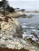 Monterey5