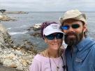 Monterey7