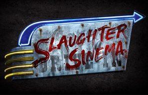 SlaughterSinema-logo-lockup