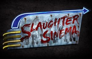 SlaughterSinema-logo-lockup