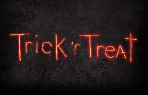 TrT-logo-lockup_600X386