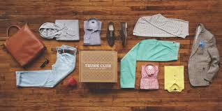 trunkclubbox.jpg