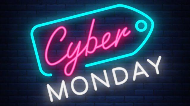 cybermonday-900x506