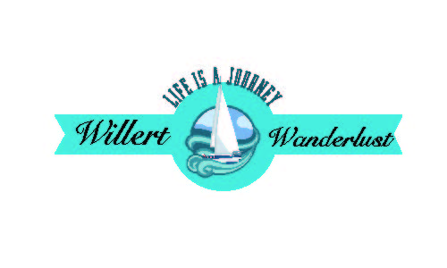 willertwanderlust_logo_color