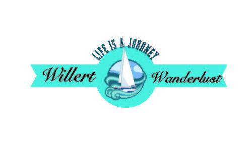 willertwanderlust_logo_color